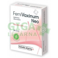 FemiVaxinum Neo 30 tablet