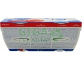 Fresubin 2kcal Creme Lesní jahoda por.sol.4x125g