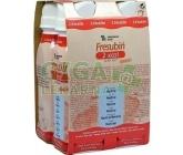 Fresubin 2kcal drink neutral por.sol. 4x200ml