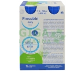Fresubin Jucy drink přích.jablečná por.sol.4x200ml