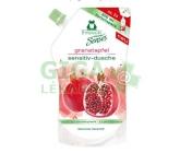 Frosch EKO Senses Sprchový gel Granátové jablko 500ml