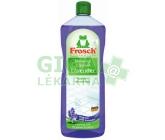 Frosch Univerzální čistič levandule 1000 ml