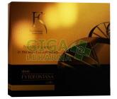 FS Eye Care gift sets (EyeContour+EyeBag+Pure Eye)