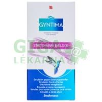 Fytofontana Gyntima reg. emulze proti striím 100ml
