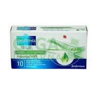 Fytofontana Gyntima vagin. čípky Probiotica 10 ks