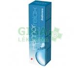Fytofontana Hemorrelax krém 30 g
