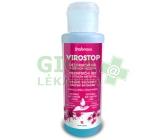 Fytofontana ViroStop dezinfekční gel 100 ml