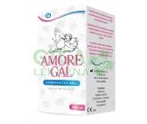 Galmed AmoreGal lubrikační gel neparfémovaný 100 ml