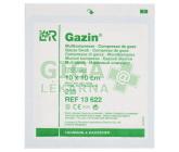 Gáza hydrofil.skl.kompr.ster.Gazin10x10cm/2ks