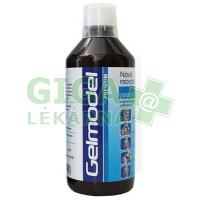 Gelmodel Premium 600ml
