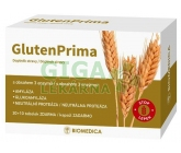 GlutenPrima tob.30+10 zdarma