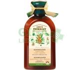 Green Pharmacy Kondicionér Lipové květy a olej z rakytníku 300ml