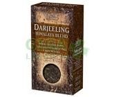 Grešík Darjeeling himalaya blend 70g
