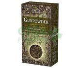 NATURA syp. zelený čaj GUNPOWDER 70g