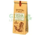 Grešík Žaludeční čaj 50g syp. Devatero bylin