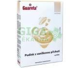 Guareta vanilkový pudink v prášku 3ks