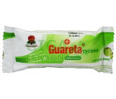 Guareta výživná tyčinka jablko 44g