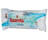 Guareta výživná tyčinka jogurt 44g