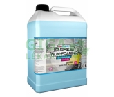 H2O COOL disiCLEAN SURFACE NON-FOAMING 5L