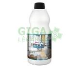 H2O COOL disiCLEAN Universal  2IN1 1L