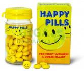 Happy Pills cps.75