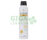 HELIOCARE 360° Pediatrics Transp. Spray SPF50+ 200ML
