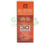 Heliocare Advanced Silk Gel SPF30 50ml