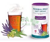 HerbalMed Hot drink Dr. Weiss nachlazení rýma 180g