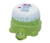 HiPP BABYSANFT Krém Obličej & Tělo (ŽELVA) 100ml