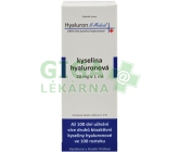 Hyaluron N-Medical 100% kys.hyaluro.100ml