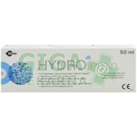 HYDROFEMIN vag.gel s kys.hyalur.a mléčnou 50ml