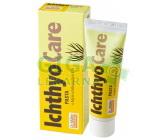 Ichthyo Care pasta 5% Ichtyol Pale 30ml (Dr.Müller