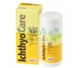 Obrázek Ichthyo Care šampon proti lupům 3% 200ml