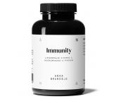 Immunity by ANNA BRANDEJS 60 tobolek