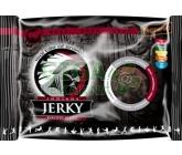 INDIANA Jerky hovězí, Peppered, 100g