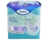Obrázek TENA Pants Maxi Large ink.kalh.10ks 794623