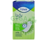 TENA Lady Slim Mini Plus ink.vložky 16ks 760316