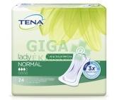 Obrázek Inkont.vložky TENA Lady Normal 24ks