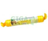 Intact rolička hroznový cukr s vit.C - ananas 40g