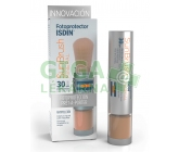 ISDIN Sun Brush Mineral SPF30 Minerální pudr ve štětci 4g