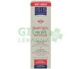 ISIS Ruboril expert Intense 15 ml