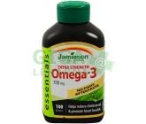Obrázek JAMIESON Omega-3 EXTRA 700mg cps.100