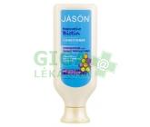 Jason Kondicionér vlasový biotin 454g