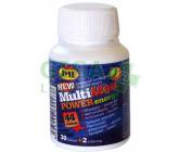 JML MultiMax Power Energy tbl.32 x44 slož.vit.