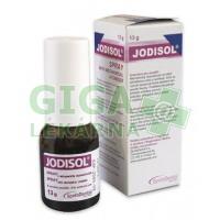 Jodisol Spray 13g