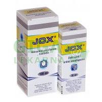 Jox spray 30ml