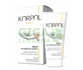 Simply You KARPAL AKUT gel 50ml