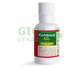 Kombisol AD3 30ml
