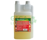 Kombisol AD3 1000ml