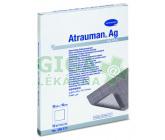 Kompres Atrauman AG ster.10x10cm/10ks